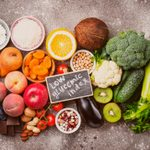 What Experts Need You to Know About the Glycemic Index Vs. Glycemic Load