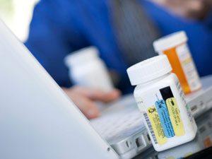 How to Buy Medicine Online