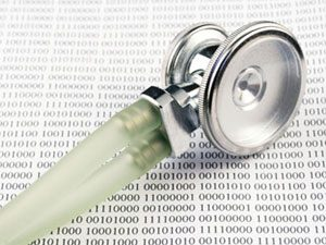 hospital costs, stethoscope codes