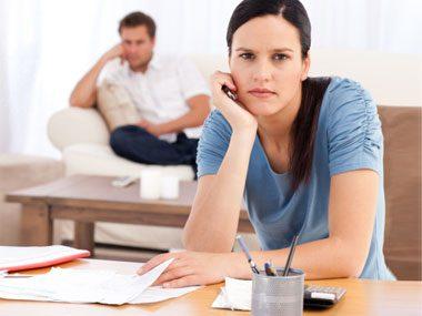 more financial advisor secrets, couple