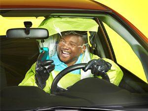health scares car