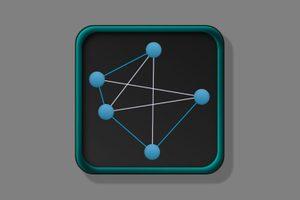 entangles game