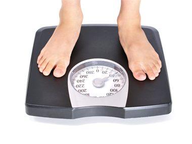 NFTWOM august weekday diet