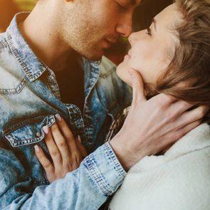 sex drive healthy sex life