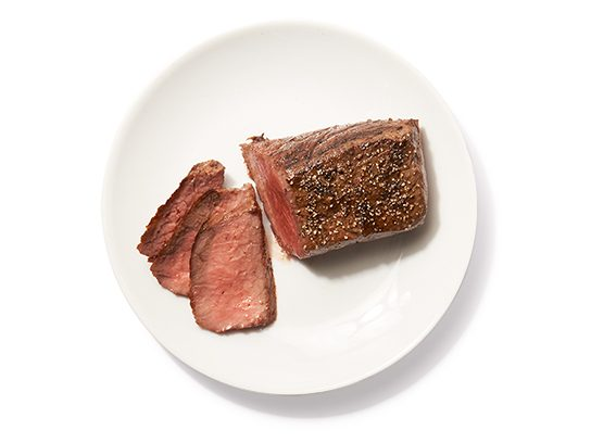 stop and drop outback sirloin