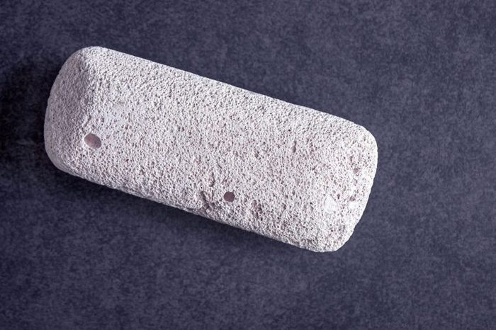 cleaning tips you havent heard before pumice stone