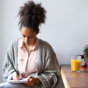 6 strengths of introverts writer