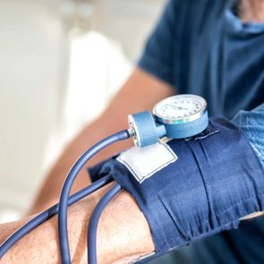 13 things cardiologist blood pressure