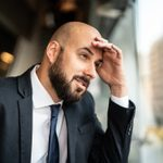 12 Silent Signs of Adult ADHD You Might Be Ignoring