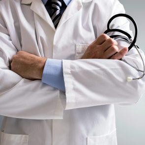 secrets doctors wont tell doc