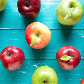 14-vegan-diet-bone-health