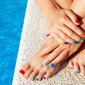 02-get-healthy-pretty-summer-feet-bold-colors