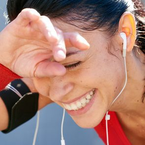 03-exercise-makes-brain-better-happy-exercise