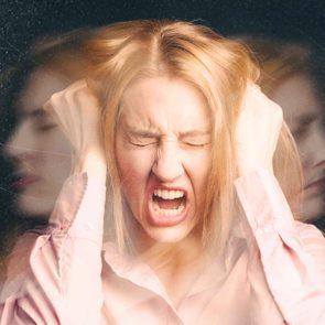 01-postpartum-depression