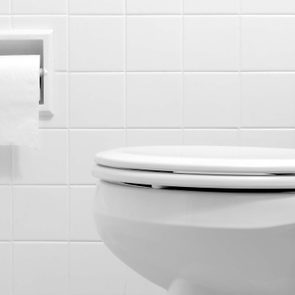 05-urine-signs-urinary-tract-infection-TheDman