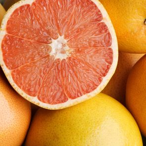 06_drug_free_cut_cholesterol_have_pear_or_half_a_grapefruit_every_morning_YinYang