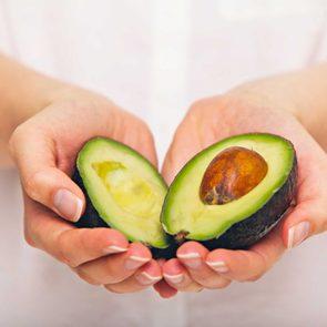 07_easy_ways_avocado_gorgeous_clear_up_bad_breath_Jacob