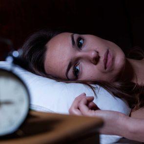 01-what-ways-deal-with-menstrual-insomnia-KatarzynaBialasiewicz