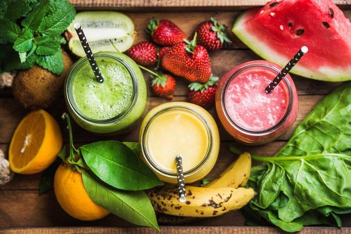worst_habits_belly_fat_fruit