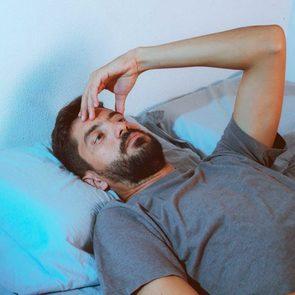 05_clear_signs_might_need_sleep_meds_forever_drift_off_klebercordeiro