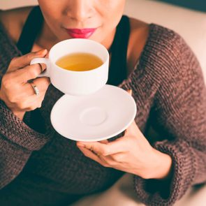 things_might_happen_body_switch_coffee_tea_muscle_risk_cancer