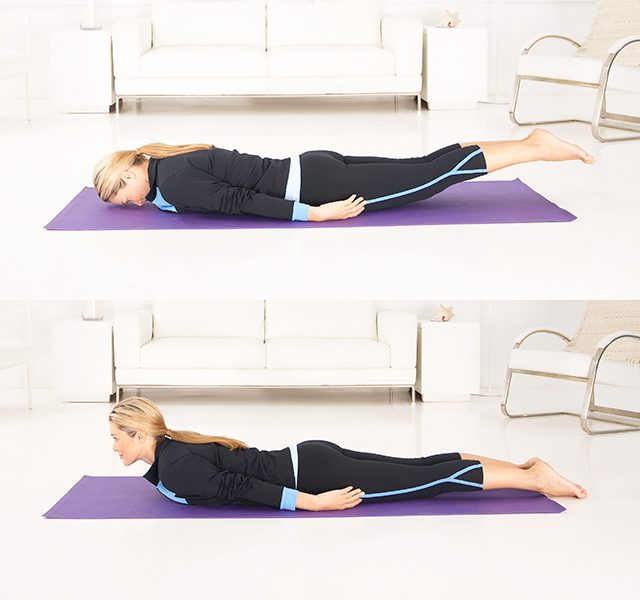 core-exercises-extensions