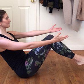 exercises-to-improve-balance