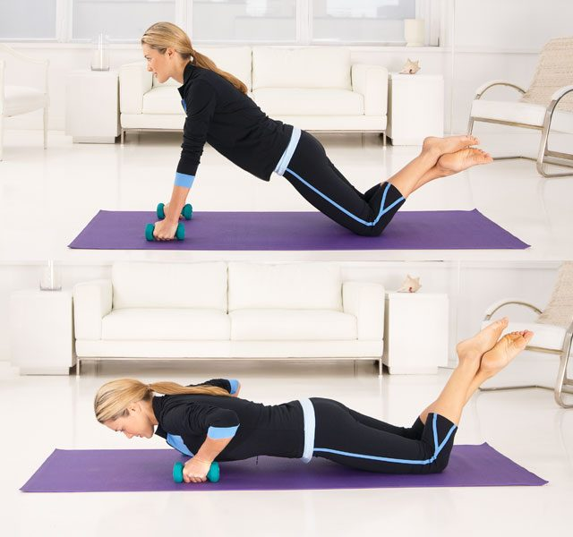 upper-body-exercises-push-plank