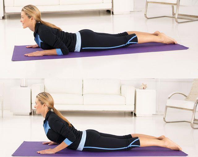 yoga-exercises-cobra