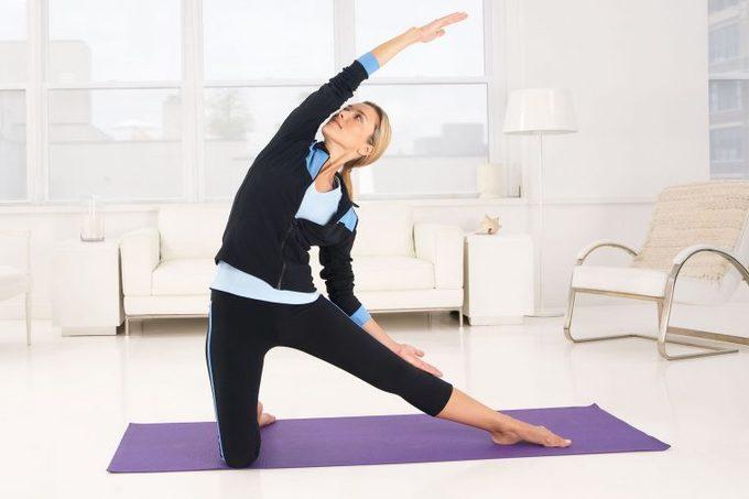 yoga-exercises-gate2