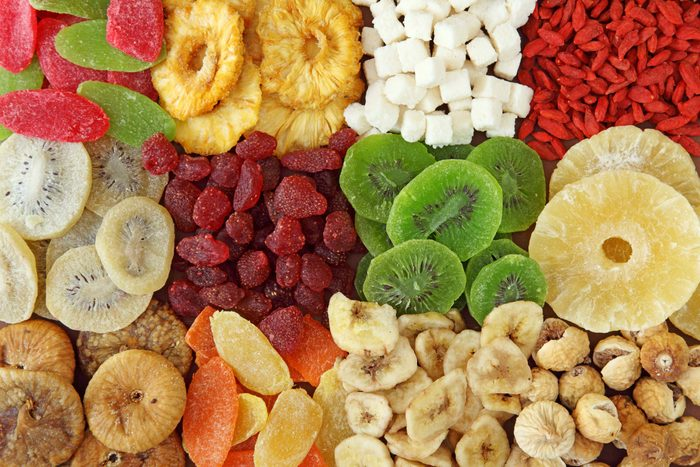 01-dried-foods-refrigerated