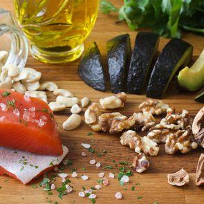 01-understand-tricks-make-diet-mediterranean