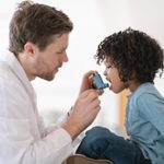 12 Questions to Ask Your Doctor About Asthma in Children
