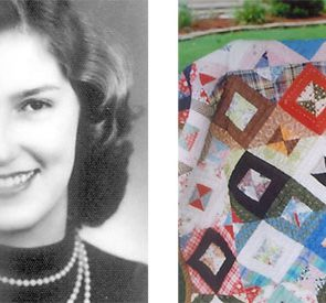 01-Her-Mother's-Sewing-Lessons-Taught-Her-How-to-Cope-With-Grief-MaryJaneLamphier