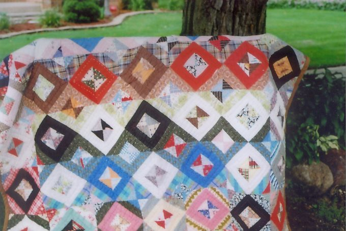 01-Her-Mother's-Sewing-Lessons-Taught-Her-How-to-Cope-With-Grief-MaryJaneLamphier-blanket