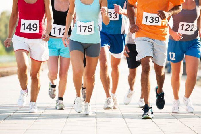 07_Marathon_Walkers_Can_Become_Runner_
