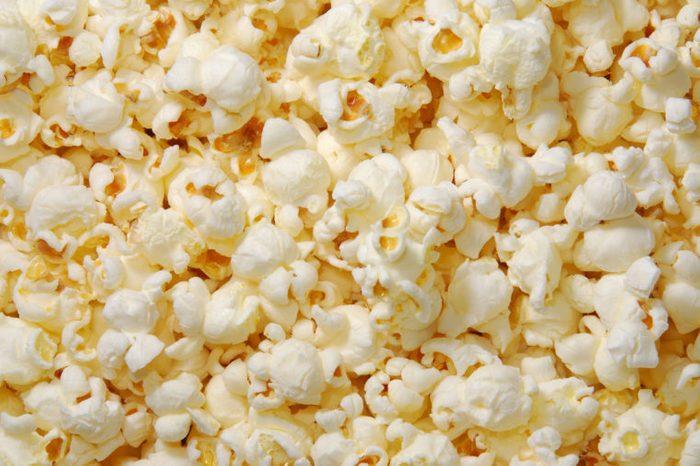 popcorn full frame