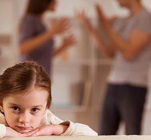 010_parent_Myths_about_mental_