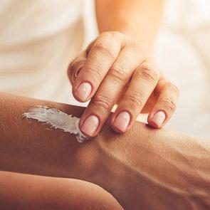 skinproduct