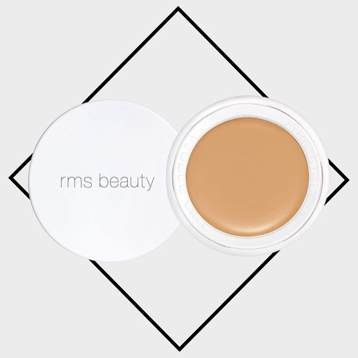 rms beauty foundation