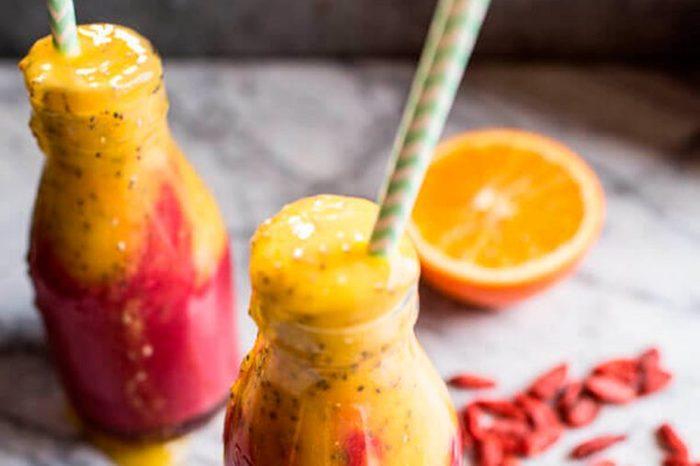 superfoods-smoothie-Goji-Berry-Tieghan-Gerard-of-Half-Baked-Harvest