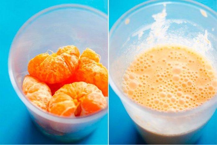 superfoods-smoothie-orange-Live-Eat-Learn