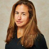 Denise Mann, MS