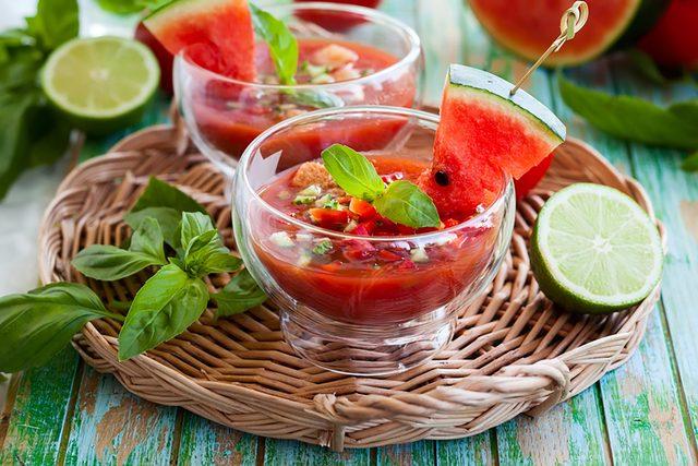 watermelonguzpacho