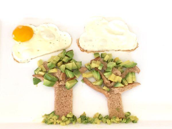 avocado-trees