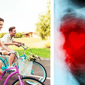 Ways-to-Reduce-Your-Risk-of-Heart-Disease-and-Stroke