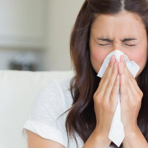 youll-cringe-when-you-find-out-just-how-far-sneeze-germs-travel