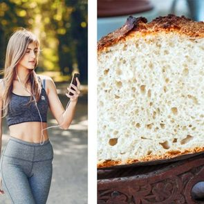 Healthy-Carbs-You-Should-Be-Eating-More-of