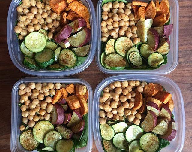 06-go-to-lunches-women-slim-Courtesy-Talia-Koren,-founder-of-Workweek-lunch