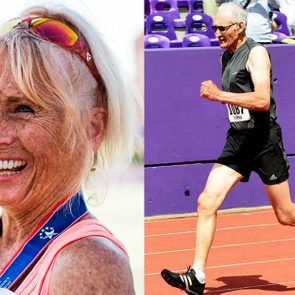 Senior-Athletes-Share-the-Secrets-To-Staying-Fit-Your-Whole-Life